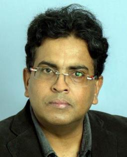 Profile image of Kannan Thuraisamy