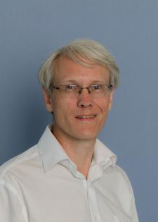 Profile image of Craig Parker