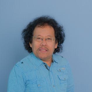 Profile image of Ismet Fanany