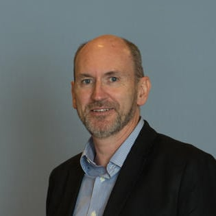 Profile image of David Lowe