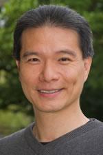 Profile image of Ho Yin Wong