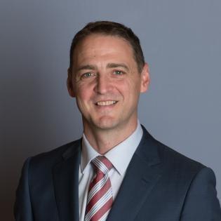 Profile image of Michael Norton