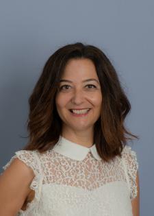 Profile image of Cristina Pozo-Gonzalo