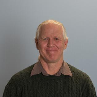 Profile image of Glenn Auld