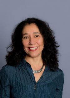 Profile image of Simona Scarparo