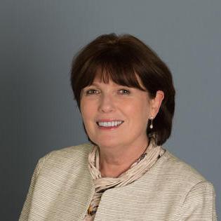 Profile image of Brenda Cherednichenko