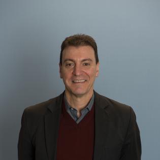 Profile image of Andrew Skourdoumbis