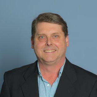 Profile image of Mark Warne