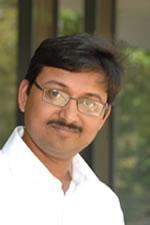 Profile image of Saikat Sovan Deb
