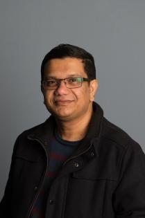 Profile image of Ahmed Ferdous