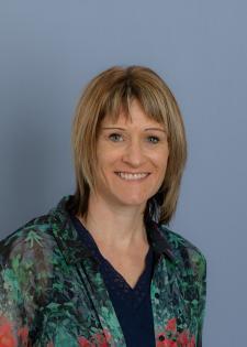 Profile image of Jenny Pringle