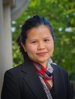 Profile image of Ha Vu