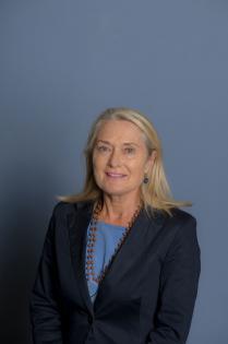 Profile image of Kirsten Hutchison