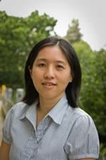 Profile image of Mong Shan Ee