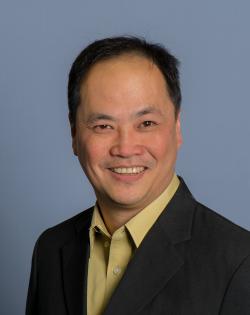 Profile image of Alvin Lee