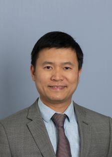 Profile image of Xuan Nguyen