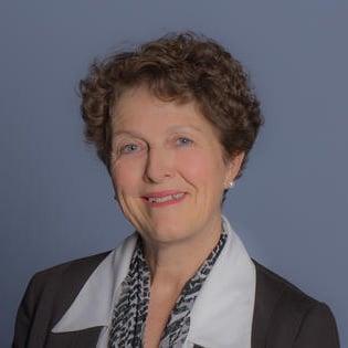 Profile image of Kim Watty