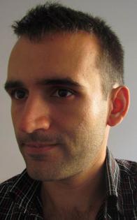 Profile image of Ludovic Dumee