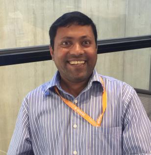 Profile image of Mohammad Taufiqul Arif
