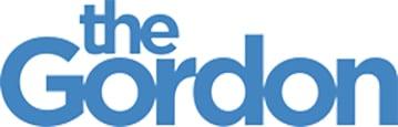The Gordon logo